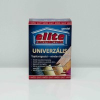 Special_Universal_300g
